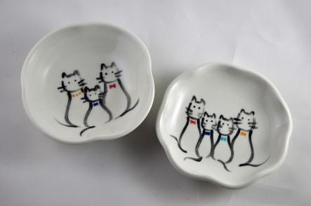 cat family 1