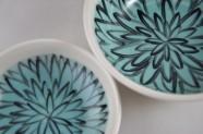 lotus blue bowl 3